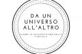 Vi Presento Il Blog 'Da Un Universo All'Altro'