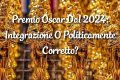 Oscar 2024: È Integrazione Vera?